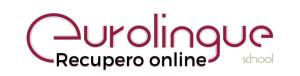 Recupero Online - Eurolingue School